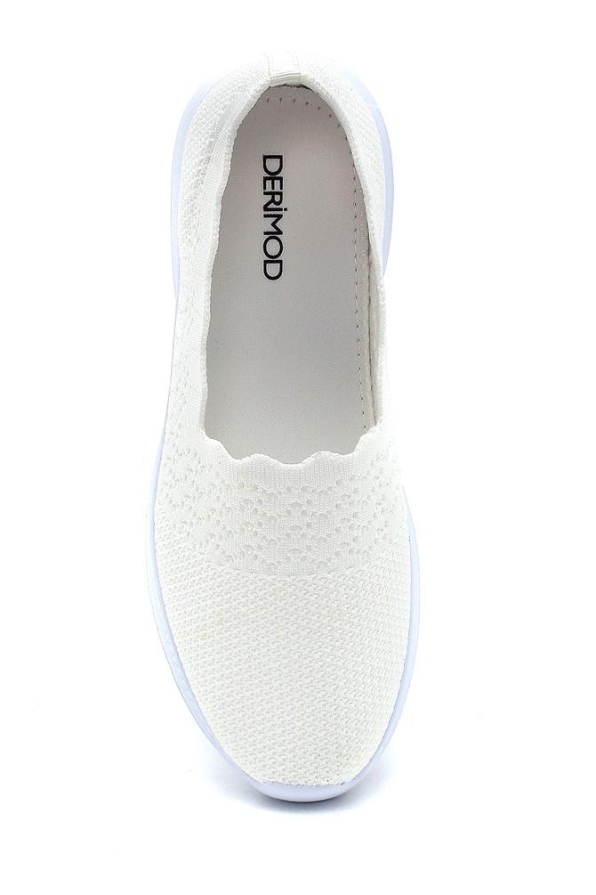 5638266430 Kadın Çorap Ayakkabı