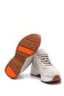 5638308773 Kadın Deri Sneaker