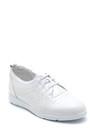 5638265661 Kadın Deri Sneaker
