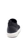 5638291717 Kadın Çorap Sneaker
