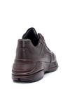 5638304846 Kadın Deri Sneaker