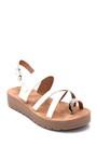 5638263006 Kadın Casual Sandalet