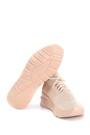5638285392 Kadın Çorap Sneaker