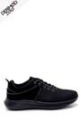 5638245938 Erkek Sneaker