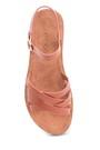 5638263169 Kadın Casual Sandalet