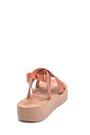 5638263270 Kadın Casual Sandalet
