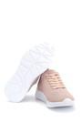 5638266519 Kadın Çorap Sneaker