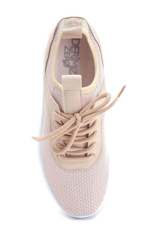 5638286076 Kadın Çorap Sneaker