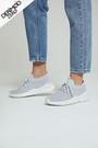 5638280592 Kadın Çorap Sneaker