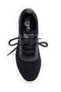 5638291637 Kadın Çorap Sneaker