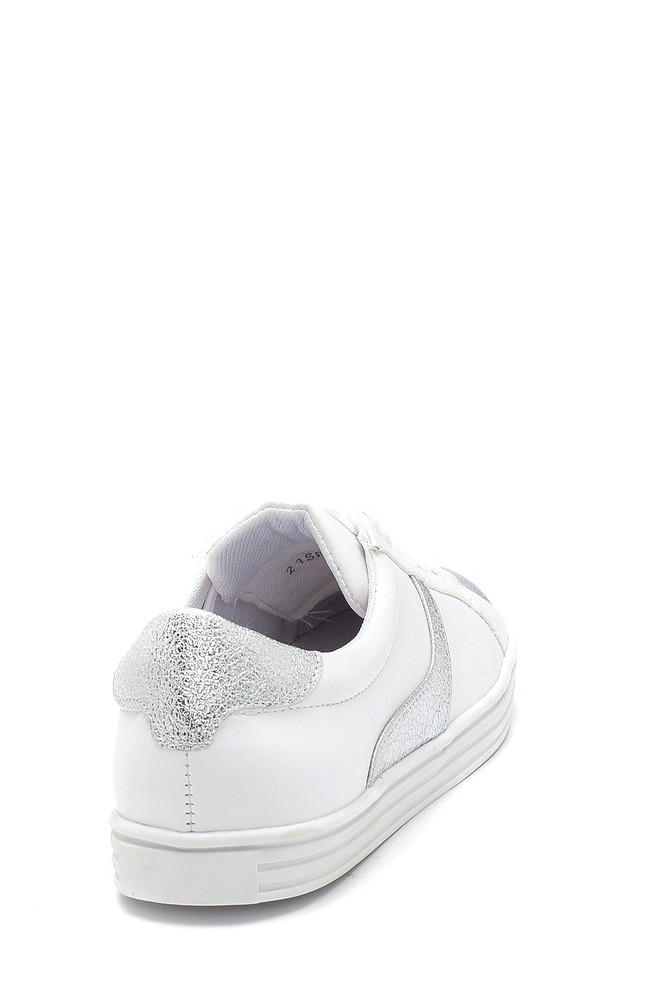 5638294350 Kadın Sneaker