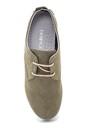 5638298080 Kadın Casual Deri Ayakkabı