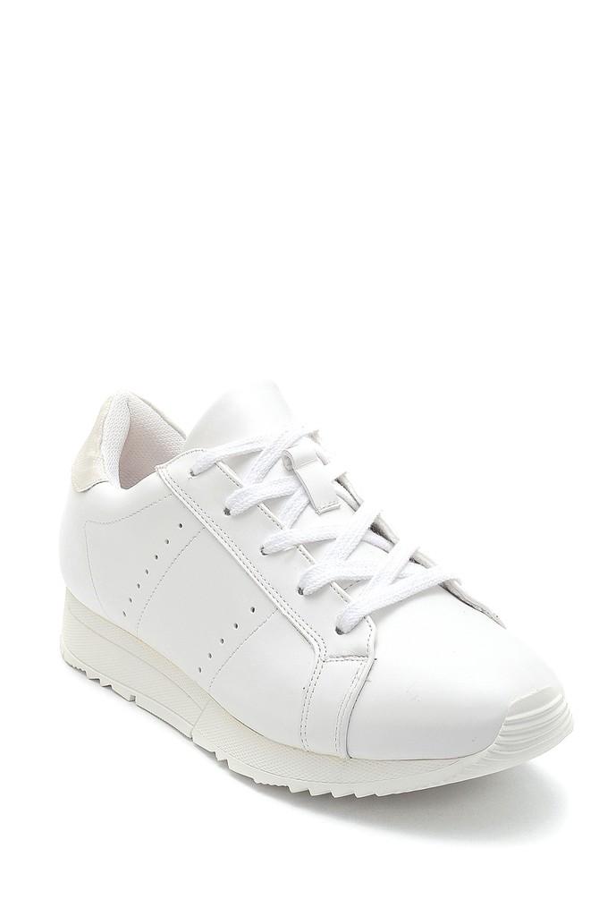 5638304888 Kadın Sneaker
