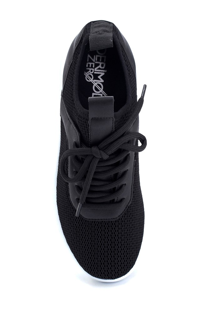 5638273600 Kadın Çorap Sneaker