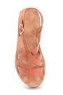 5638263046 Kadın Casual Sandalet
