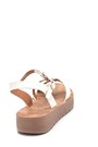 5638263121 Kadın Casual Sandalet