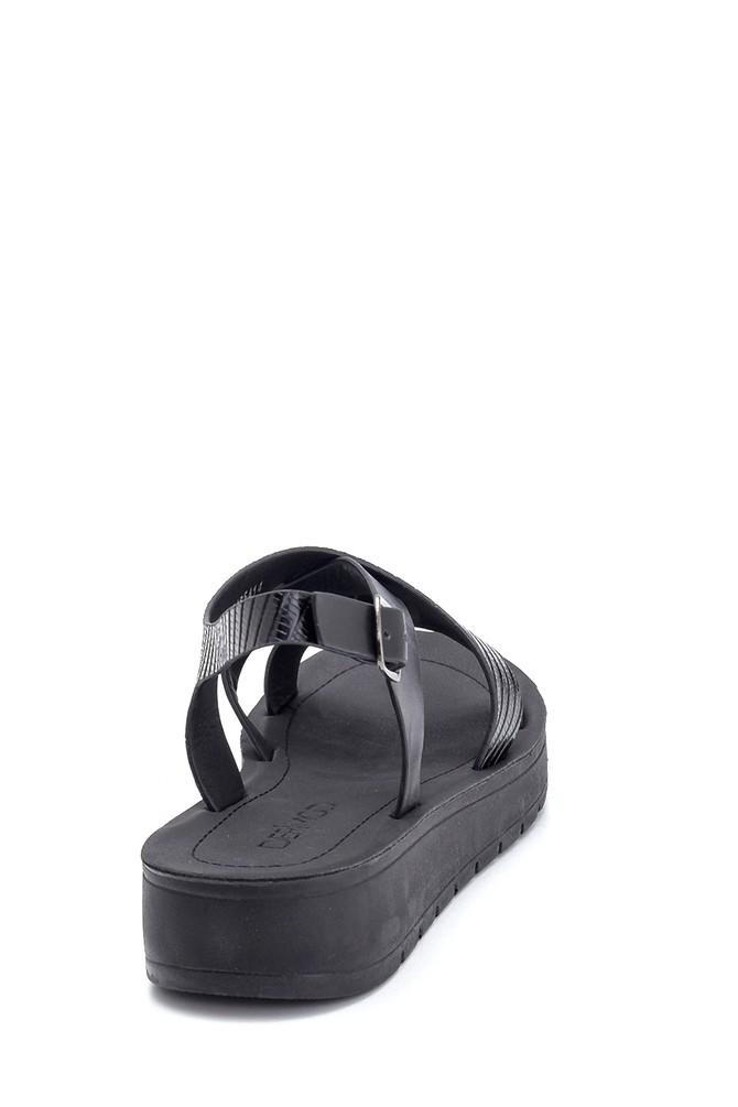 5638263268 Kadın Casual Sandalet
