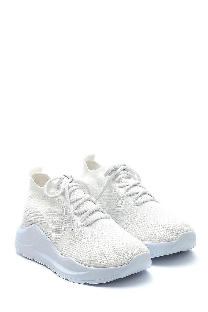 5638291863 Kadın Çorap Sneaker