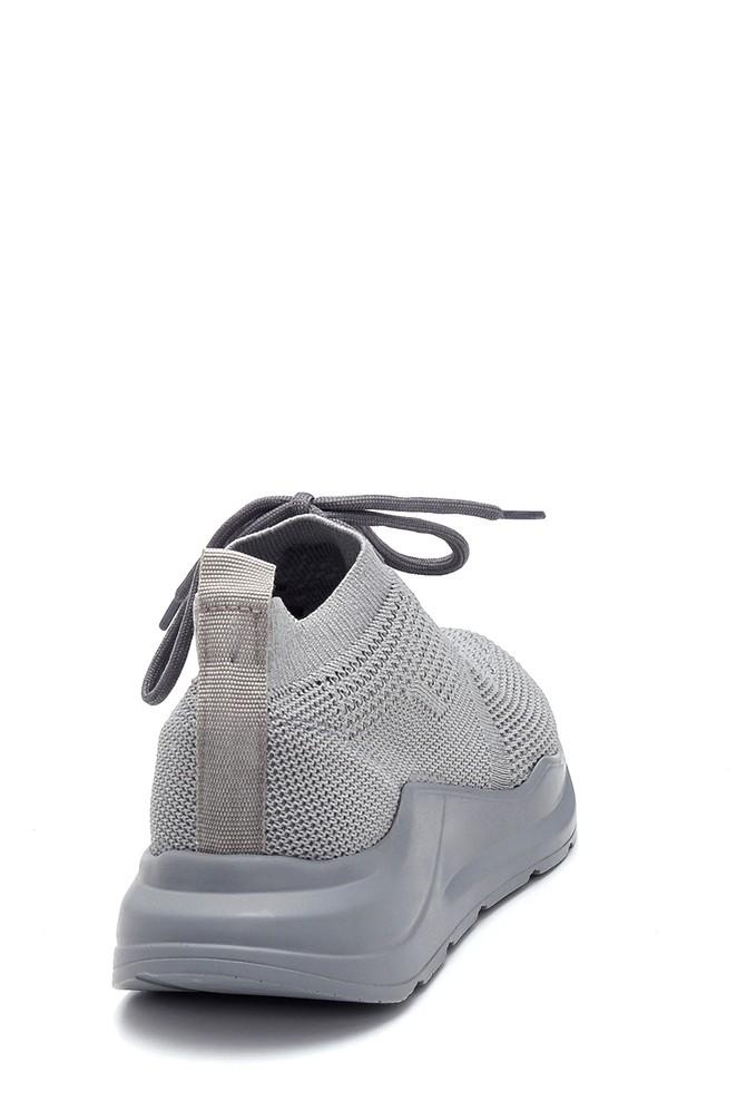 5638291862 Kadın Çorap Sneaker