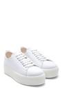 5638293690 Kadın Sneaker