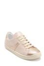 5638294352 Kadın Sneaker