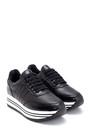 5638294453 Kadın Yüksek Tabanlı Sneaker