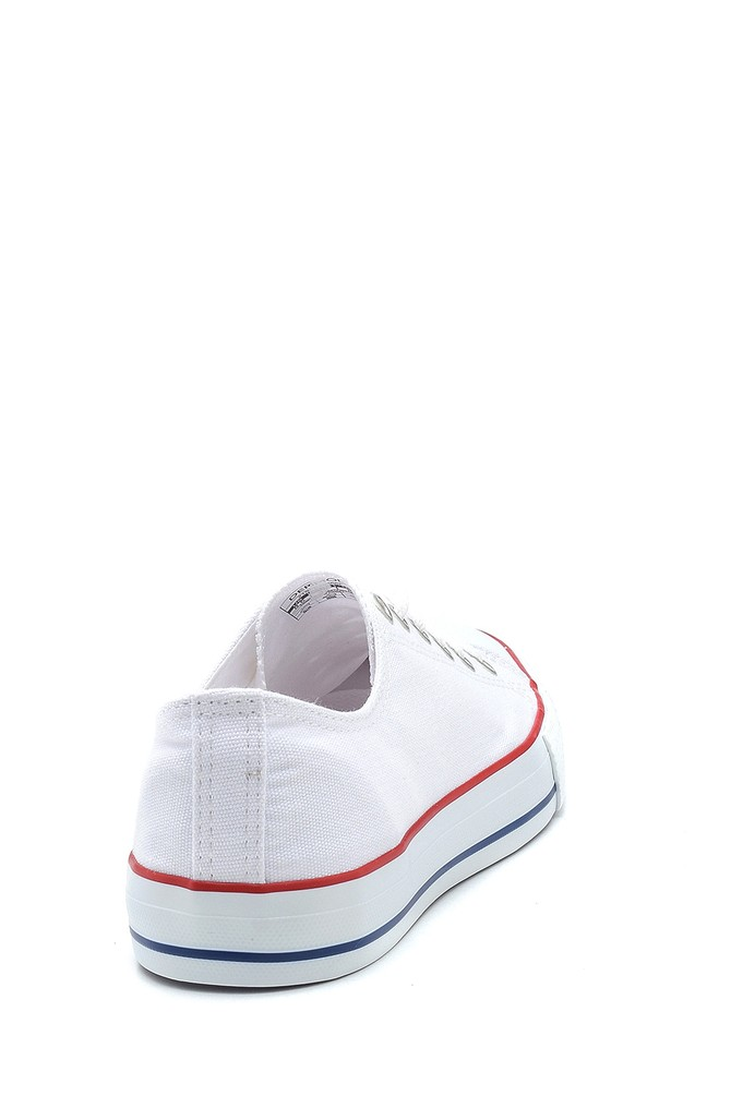 5638266814 Erkek Sneaker