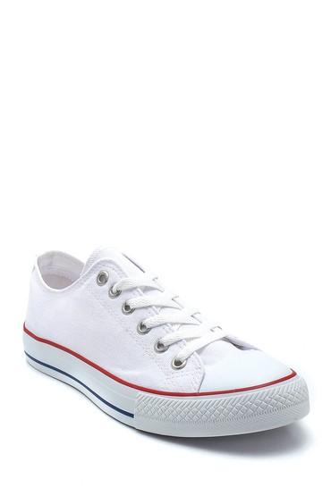 Beyaz Erkek Sneaker 5638266814