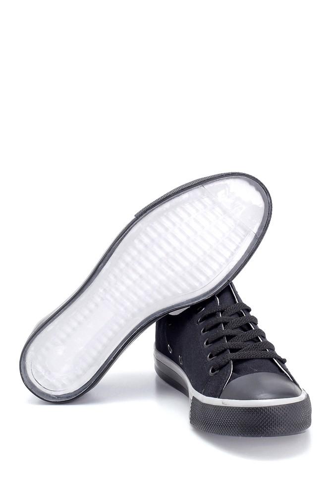 5638266812 Erkek Sneaker