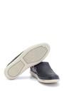 5638135339 Erkek Deri Loafer