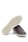 5638135383 Erkek Casual Deri Ayakkabı