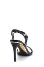 5638128972 Kadın Klasik Topuklu Sandalet
