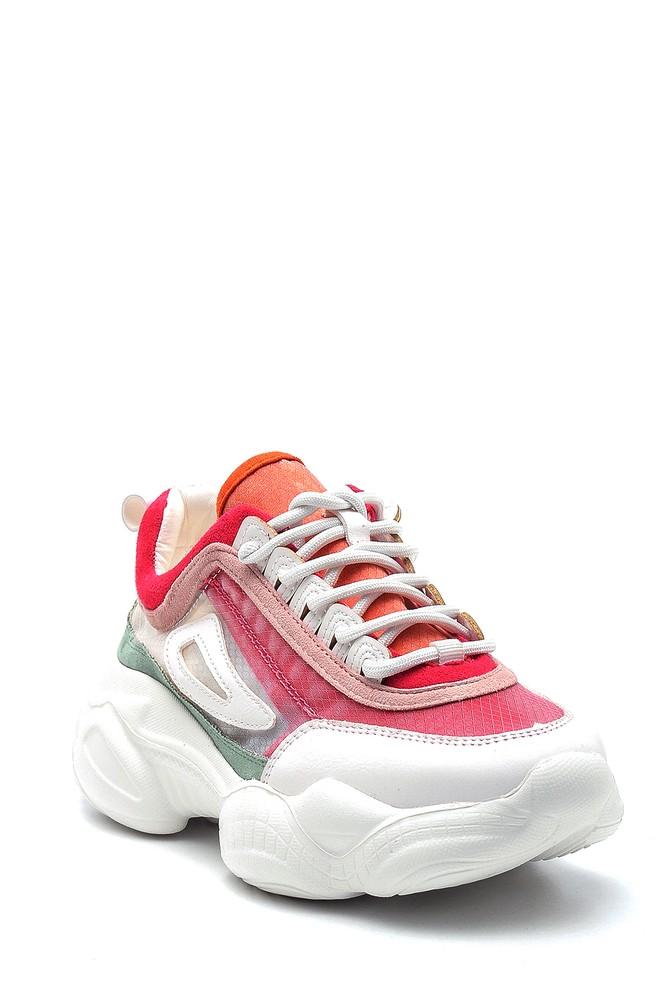 5638128699 Kadın Sneaker