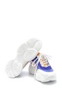 5638128697 Kadın Sneaker