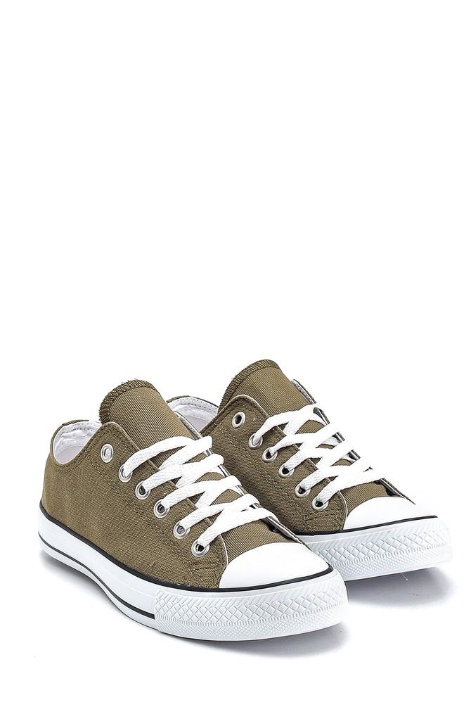 5638266804 Erkek Sneaker