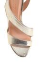 5638261226 Kadın Casual Sandalet