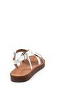 5638262328 Kadın Casual Sandalet