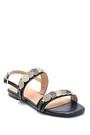 5638268613 Kadın Casual Sandalet