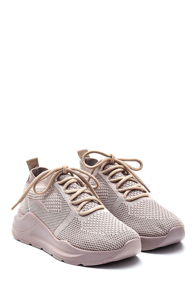 5638291861 Kadın Çorap Sneaker