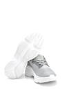 5638301255 Kadın Sneaker