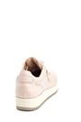5638304877 Kadın Casual Ayakkabı