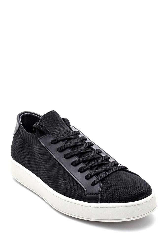 5638275014 Erkek Sneaker