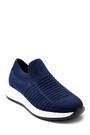 5638275081 Erkek Çorap Sneaker