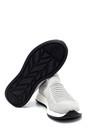 5638275083 Erkek Çorap Sneaker