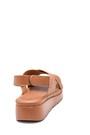5638261332 Kadın Casual Sandalet
