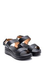 5638261351 Kadın Casual Sandalet