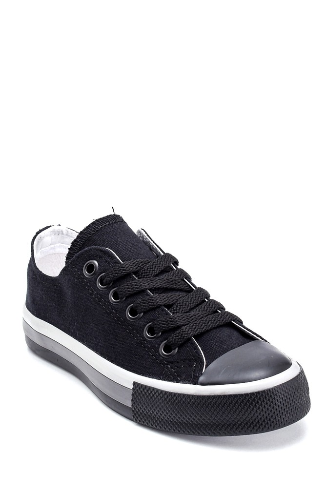 5638277346 Kadın Sneaker