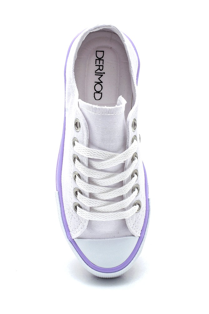 5638277347 Kadın Sneaker