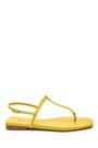 5638266245 Kadın Casual Parmak Arası Sandalet