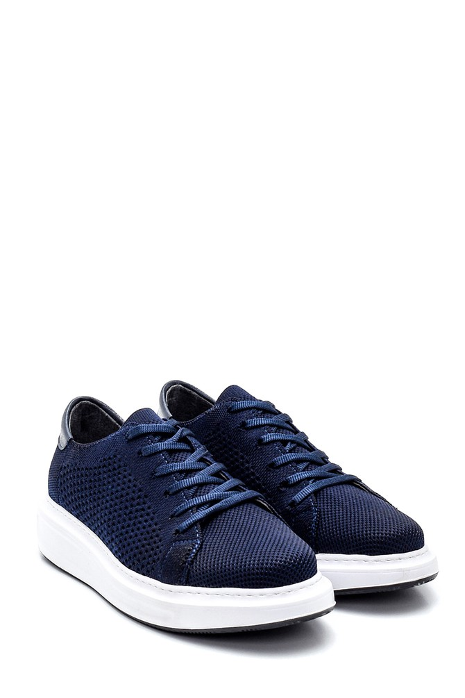5638257945 Erkek Çorap Sneaker